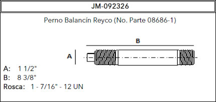 plantillajm-092326