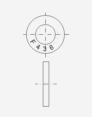 tecnicoarandelaf436
