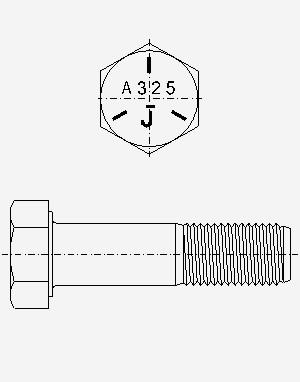 tecnicoestructurala325