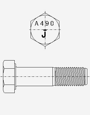 tecnicoestructurala490