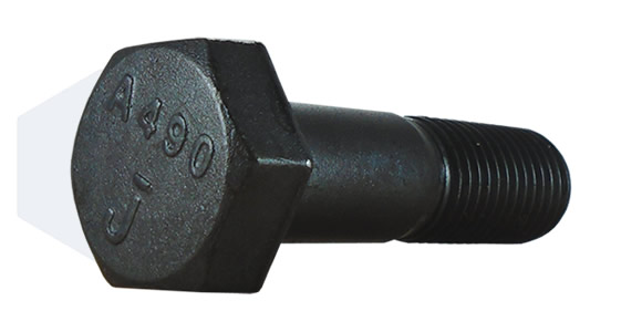 tornilloestructurarla4902
